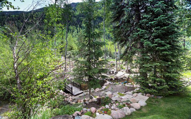 4250 Spruce Way - photo 15