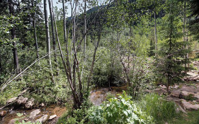 4250 Spruce Way - photo 16