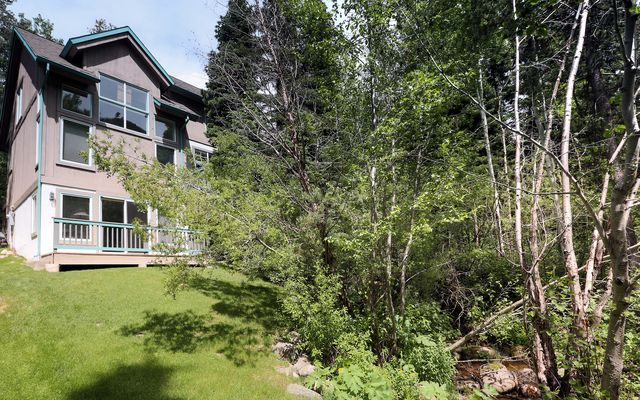 4250 Spruce Way - photo 17
