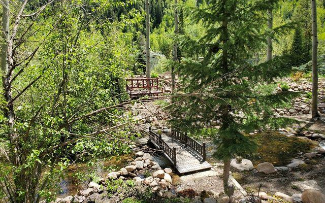 4250 Spruce Way - photo 9