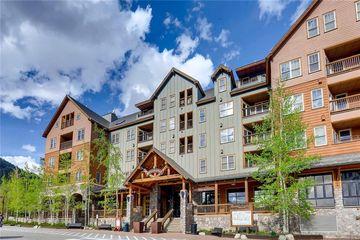 100 Dercum Square # 8383 KEYSTONE, Colorado