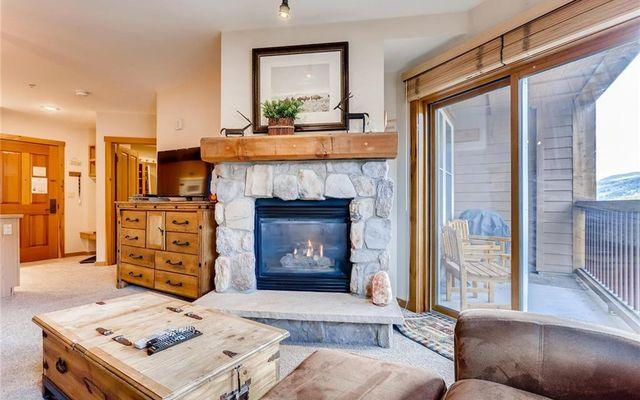 Buffalo Lodge And The Dakota Condos # 8383 - photo 1