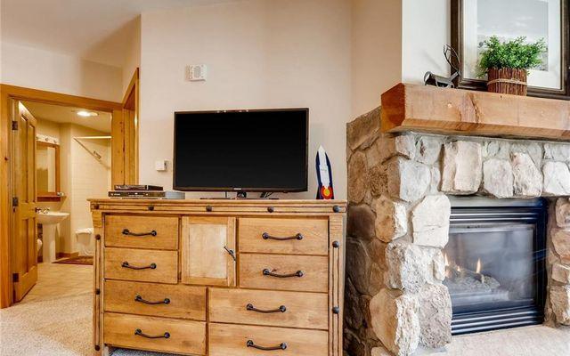 Buffalo Lodge And The Dakota Condos # 8383 - photo 14