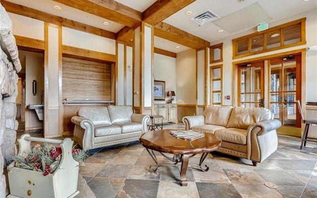 Buffalo Lodge And The Dakota Condos # 8383 - photo 16