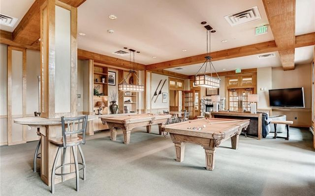 Buffalo Lodge And The Dakota Condos # 8383 - photo 19
