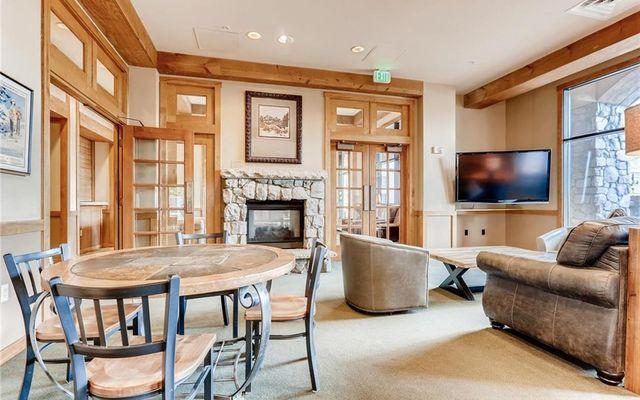 Buffalo Lodge And The Dakota Condos # 8383 - photo 20