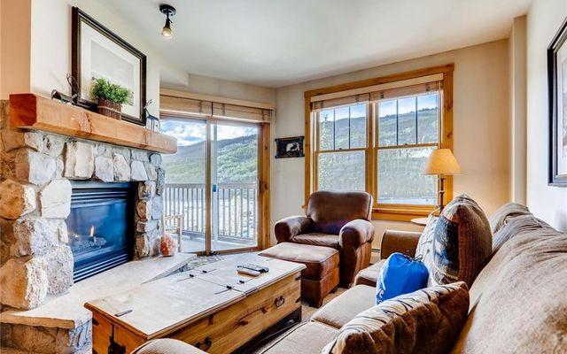 Buffalo Lodge And The Dakota Condos # 8383 - photo 3