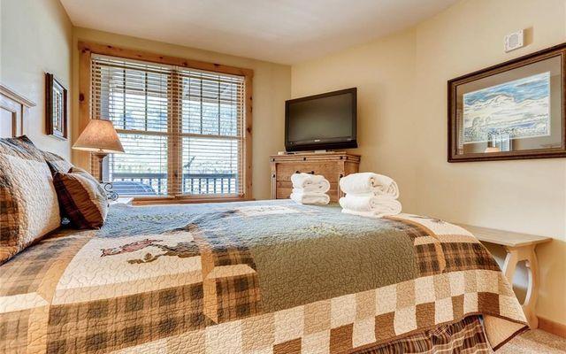 Buffalo Lodge And The Dakota Condos # 8383 - photo 4