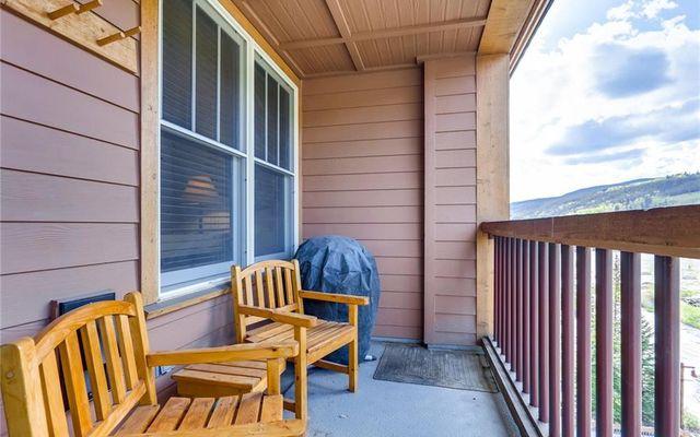 Buffalo Lodge And The Dakota Condos # 8383 - photo 7