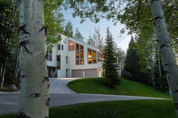 1498-A Spring Hill Lane # A Vail, CO 81657