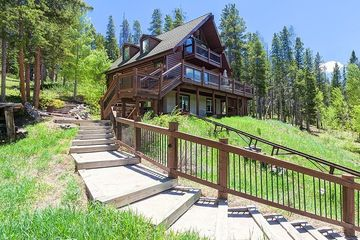 99 Bearing Tree ROAD BRECKENRIDGE, Colorado