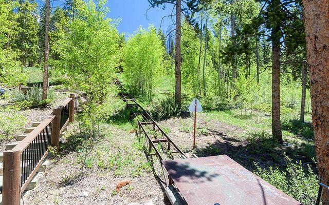 99 Bearing Tree Road - photo 22