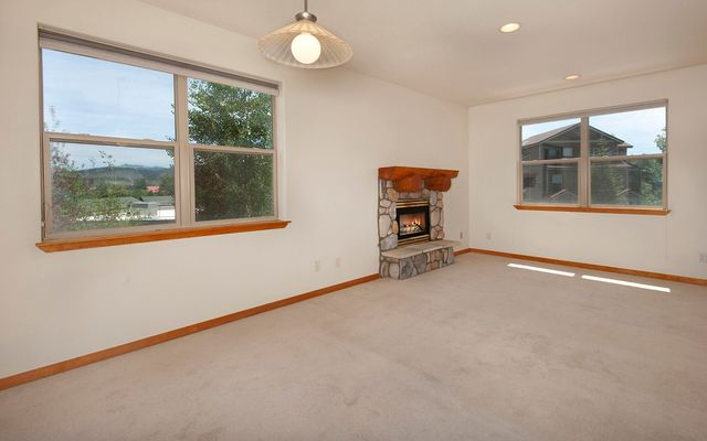 689b Meadow Drive # 689b - photo 13