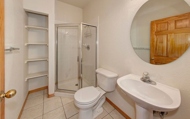 689b Meadow Drive # 689b - photo 15