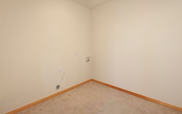 689b Meadow Drive # 689b - photo 16
