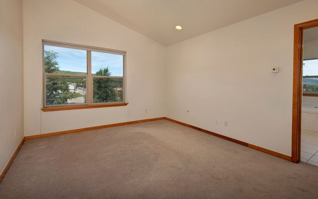689b Meadow Drive # 689b - photo 17
