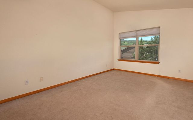 689b Meadow Drive # 689b - photo 20