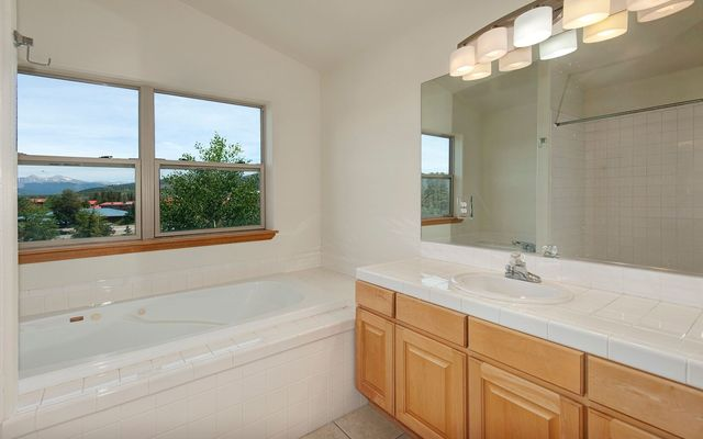 689b Meadow Drive # 689b - photo 21