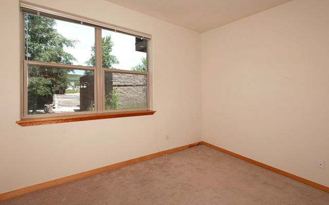 689b Meadow Drive # 689b - photo 24