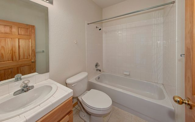 689b Meadow Drive # 689b - photo 26