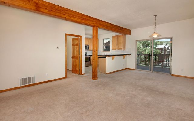 689b Meadow Drive # 689b - photo 7