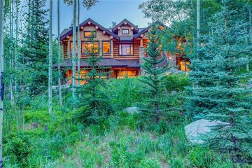 279 TWO CABINS DRIVE SILVERTHORNE, Colorado 80498