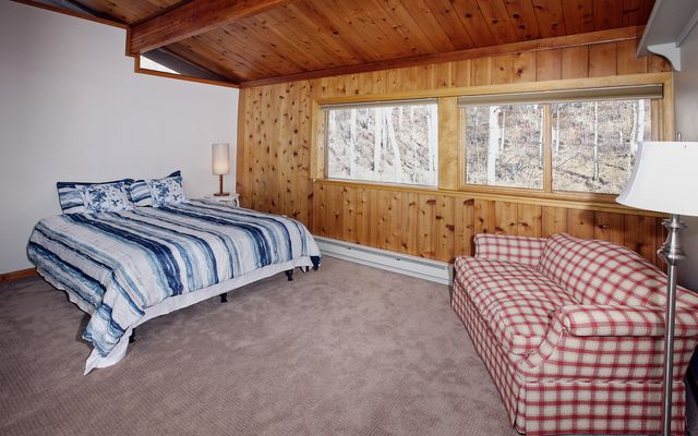 3115 Booth Falls Court # B - photo 12
