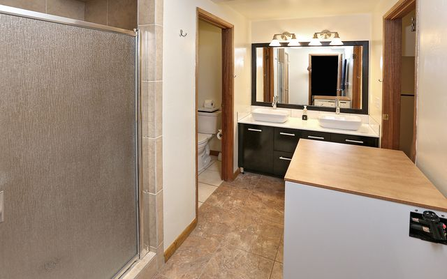 3115 Booth Falls Court # B - photo 17