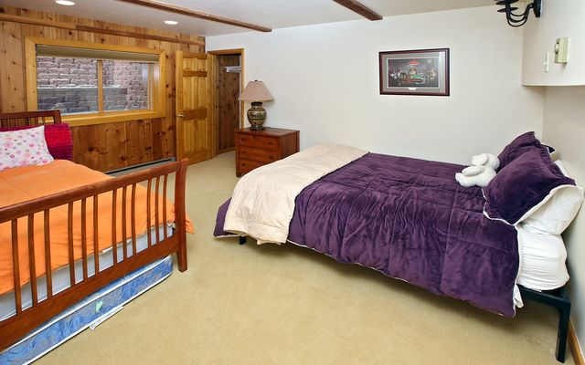 3115 Booth Falls Court # B - photo 20