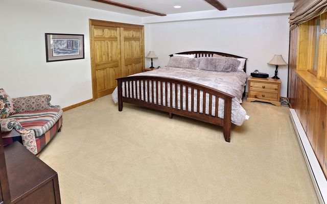3115 Booth Falls Court # B - photo 21