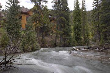58 Trappers Crossing TRAIL # 8773 KEYSTONE, Colorado 80435