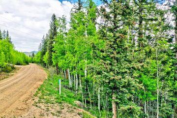 1001 Michigan Hill ROAD JEFFERSON, Colorado 80456