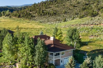 89 Abrams Creek Drive Eagle, CO 81631