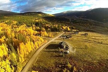 600 Edgewood ROAD ALMA, Colorado 80420