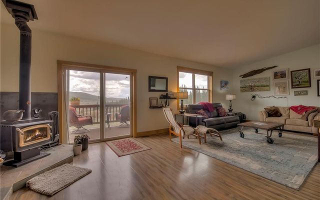 600 Edgewood Road - photo 13