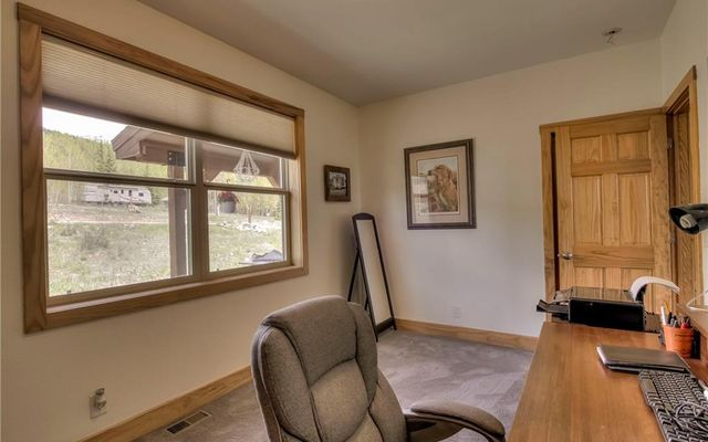 600 Edgewood Road - photo 21