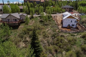 288 Fawn COURT SILVERTHORNE, Colorado