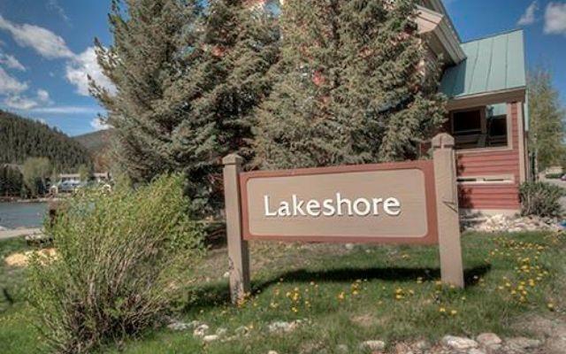 Lakeshore Condo # 2 - photo 10