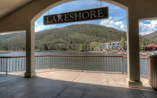 Lakeshore Condo # 2 - photo 9