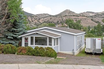 184 Bridwell Avenue Gypsum, CO