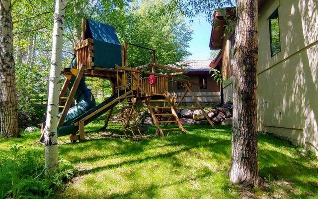 223 Remington Trail - photo 22