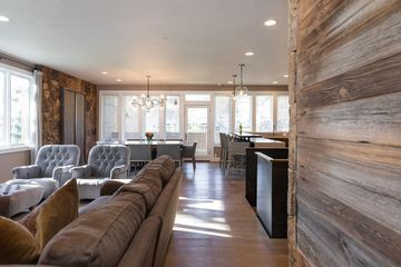 605 N Frontage Road W # 21-31 Vail, CO