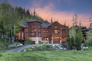 2655 Hunters Knob ROAD SILVERTHORNE, Colorado