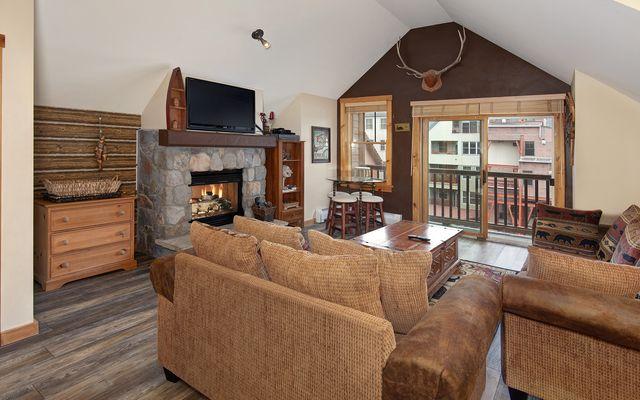 Buffalo Lodge And The Dakota Condos # 8403 - photo 1