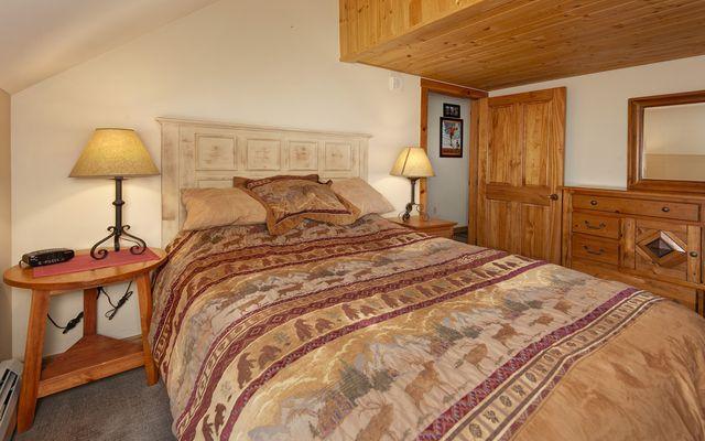 Buffalo Lodge And The Dakota Condos # 8403 - photo 11