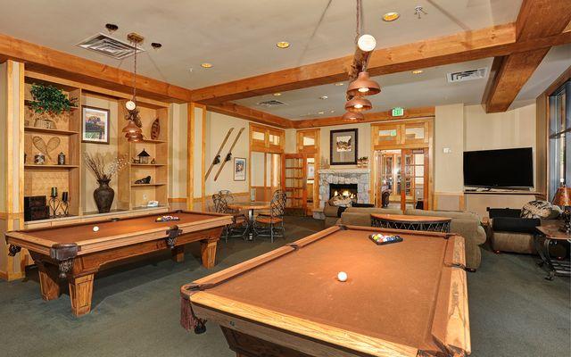 Buffalo Lodge And The Dakota Condos # 8403 - photo 14