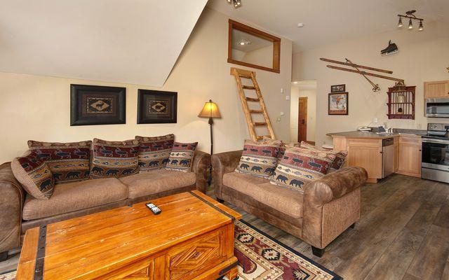 Buffalo Lodge And The Dakota Condos # 8403 - photo 3