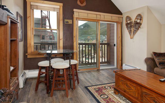 Buffalo Lodge And The Dakota Condos # 8403 - photo 5