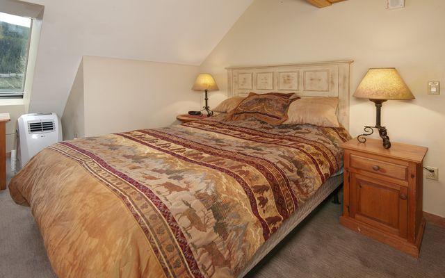 Buffalo Lodge And The Dakota Condos # 8403 - photo 9