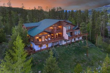 324 Black Hawk CIRCLE SILVERTHORNE, Colorado
